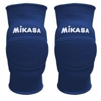 Наколенник Mikasa MT8-029 x2 Blue