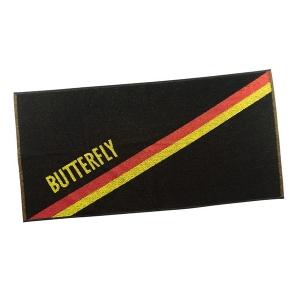 Полотенце Butterfly Germany