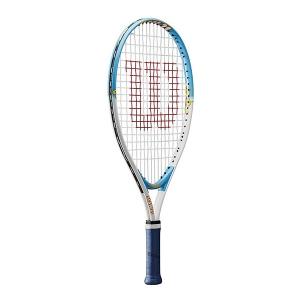 Ракетка детская Wilson Junior 21 Slam WRT20380U