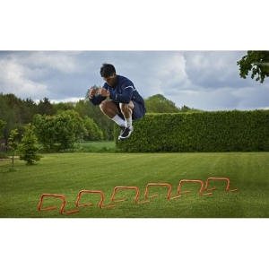 Барьер тренировочный 23cm x6 Orange A9216ORG MITRE