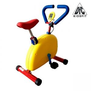 Велотренажер DFC Junior VT-2601