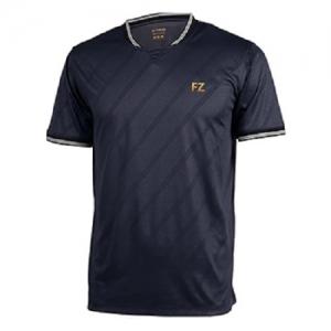 Футболка FZ Forza T-shirt M Hugin Black