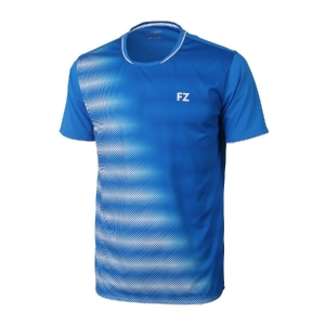 Футболка FZ Forza T-shirt M Hudson Blue