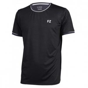 Футболка FZ Forza T-shirt M Haywood Black