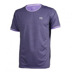 Футболка FZ Forza T-shirt M Haywood Purple
