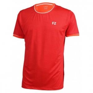 Футболка FZ Forza T-shirt M Haywood Red