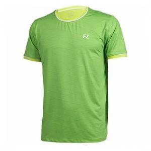 Футболка FZ Forza T-shirt M Haywood Green