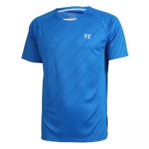 Футболка FZ Forza T-shirt M Haywood Blue