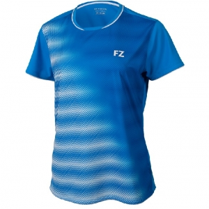 Футболка FZ Forza T-shirt W Hulda Blue