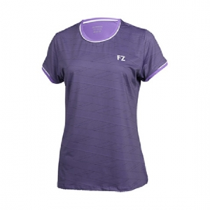 Футболка FZ Forza T-shirt W Hayle Purple