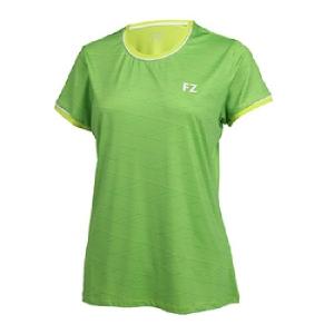 Футболка FZ Forza T-shirt W Hayle Green