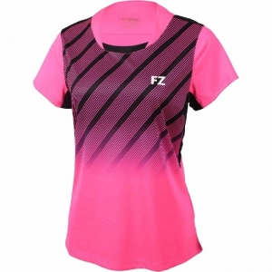 Футболка FZ Forza T-shirt W Habibi Pink