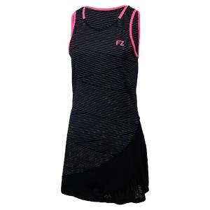 Платье FZ Forza Dress W Hallie Stretchable Black