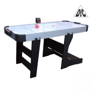 Игровой стол Аэрохоккей DFC Bastia 5 HM-AT-60301