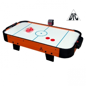 Игровой стол Аэрохоккей DFC Lion Pro HM-AT-36004