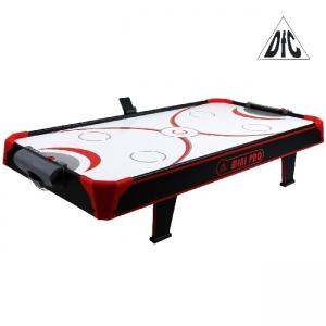 Игровой стол Аэрохоккей DFC MINI PRO JG-AT-14401