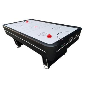 Игровой стол Аэрохоккей DFC SLAVIA JG-AT-18403