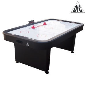 Игровой стол Аэрохоккей DFC ST.Louis ES-AT-5070