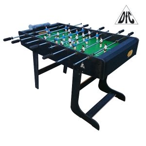 Игровой стол Футбол DFC St.Pauli HM-ST-48301