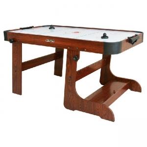 Игровой стол Аэрохоккей Start Line Ice Transform SPL-6030