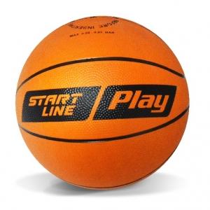Мяч для баскетбола Start Line SLP-5