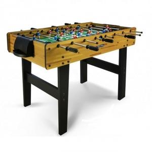 Игровой стол Футбол Start Line Classic SLP-4824ST1 IM