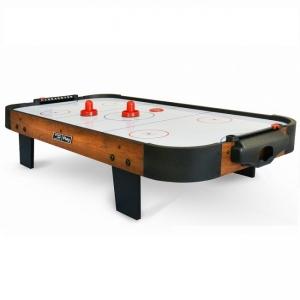 Игровой стол Аэрохоккей Start Line Kids Ice SLP-4020R