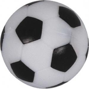 Мяч для футбола 36mm В-050-001 DFC