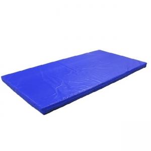 Мат гимнастический 1х2х0.1m IMP-A42 ATLET