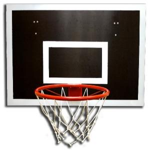 Баскетбольный щит ATLET IMP-A517