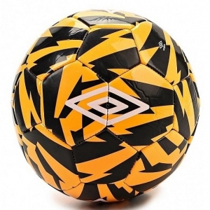 Мяч для минифутбола Umbro FUTSAL COPA BALL Orange/Black 20856U-ETX