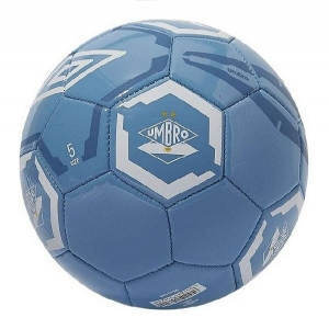 Мяч для футбола Umbro Argentina 2018 Supporter Ball Cyan 20923U-GGB