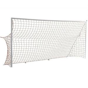 Сетка для футбола 2.5mm T4022N25 ATEMI