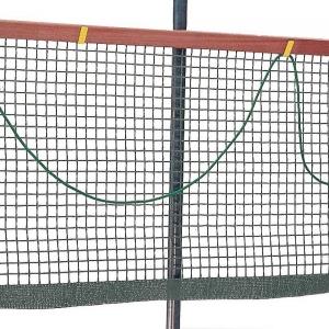 Вешалка для разметалки теннисного корта 41434 Universal
