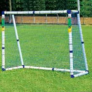 Ворота игровые 1.82x1.52m DFC GOAL185B