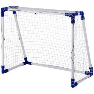 Ворота игровые 1.53x1m DFC Goal150B