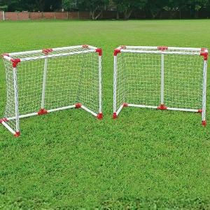 Набор детский Хоккей на траве GOAL121A2 DFC