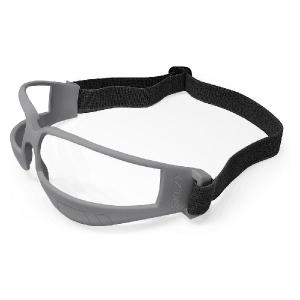 Очки для дриблинга Court Vision BLND-100-06 SKLZ