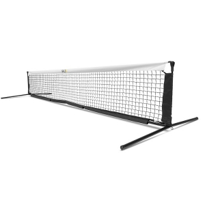 Cетка для футволлей Soccer Volley Net SKLZ SC-SVN-001-01