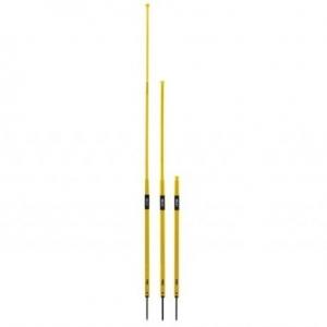 Телескопические барьеры Pro Training Agility Poles x8 TAPO-001 SKLZ