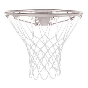 Сетка баскетбольная ATEMI 3.5mm White T4011N