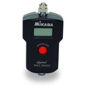 Манометр для мячей универсальный AG-500 Mikasa