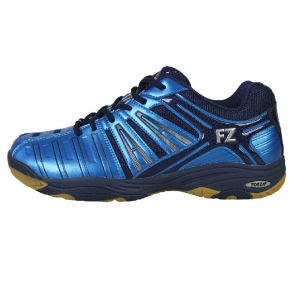 Кроссовки FZ Forza Leander M Electric Dark Blue