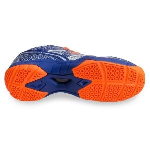 Кроссовки Kumpoo KH-D22 Blue/Orange