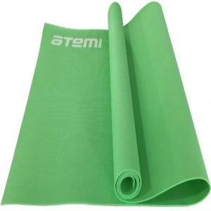 Коврик для йоги EVA Green AYM0214 ATEMI