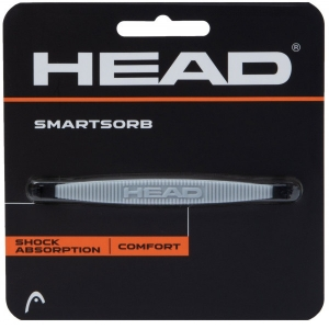 Виброгаситель Head SmartSorb SI Silver 288011