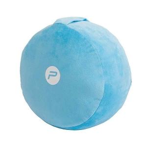 Подушка для йоги и медитации Yoga Meditation Pillow Blue P2I201580 PURE2IMPROVE