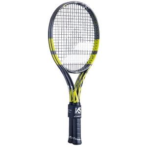 Набор для тенниса Babolat Pure Aero VS x2 101421