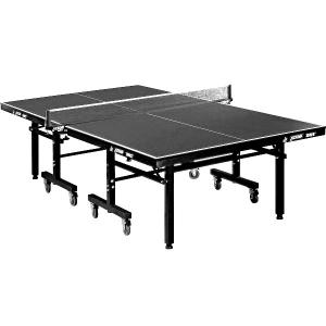 DHS Professional T1223 ITTF Black