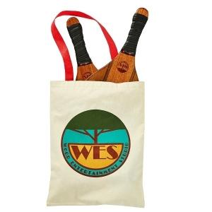 Набор для фрескобола WES Barbados High Tech